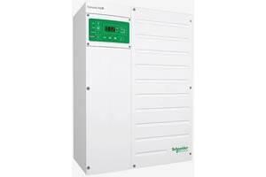 Инвертор Schneider Electric Electric Conext XW+ 6.8KW 230 V (865-8548-61)