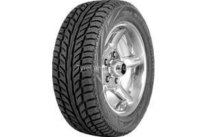 Зимние шины Cooper WeatherMaster WSC 265/65 R17 112T нешип США 2019