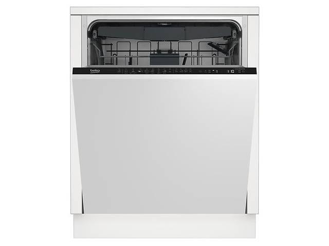 продам Посудомоечная машина Beko DIN28425 бу в Харкові