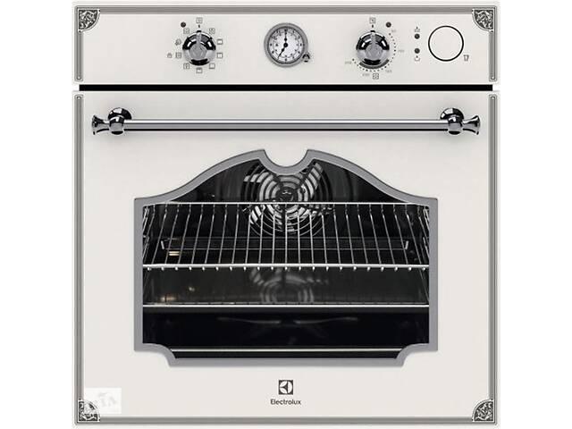 продам Духовка електрична Electrolux OPEB2650C бу в Дніпрі (Дніпропетровськ)
