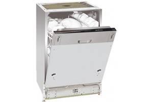Посудомийні машини Kaiser