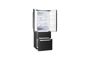 Холодильники Ariston