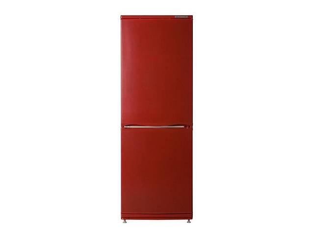 продам Холодильник ATLANT ХМ 4012-130 бу в Харькове