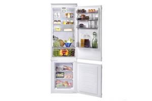 Холодильники Candy