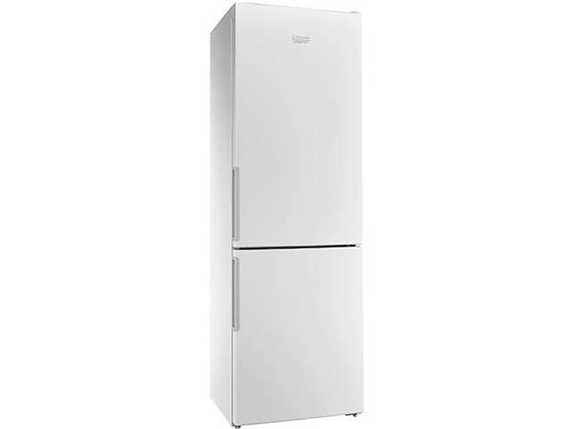 бу Холодильник Hotpoint-Ariston XH8 T1I W в Харькове