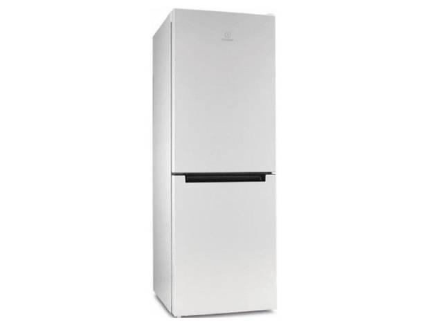 Холодильник Indesit DS3181WUA- объявление о продаже  в Харкові