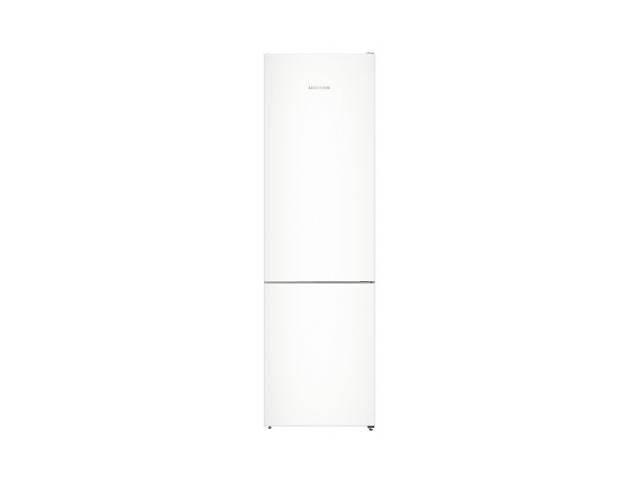 продам Холодильник Liebherr CN 4813 бу в Харкові