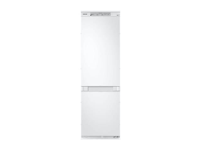 Встраиваемый холодильник Samsung BRB260089WW- объявление о продаже  в Харкові