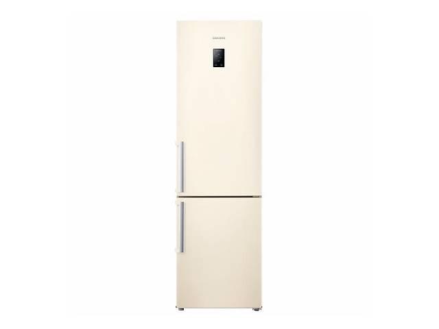 купить бу Холодильник Samsung RB37J5315EF в Харкові
