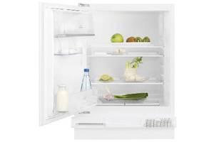 Вбудовані однокамерні холодильники Electrolux