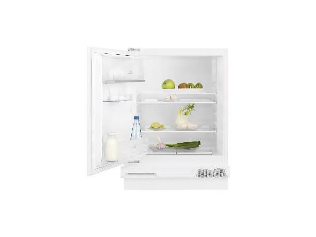бу Холодильник встроенный Electrolux Ern 1300 Аow Fow Днепр в Днепре (Днепропетровск)