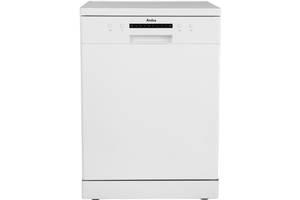 Посудомоечная машина Amica ZWM 616 WS