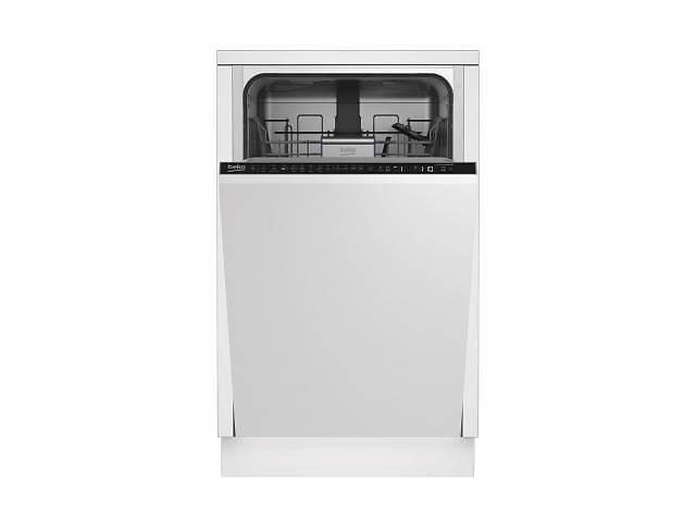 Посудомоечная машина BEKO DIS28023- объявление о продаже  в Харкові