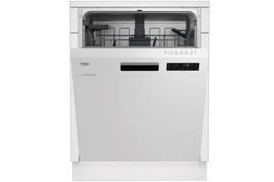 Посудомийні машини Beko