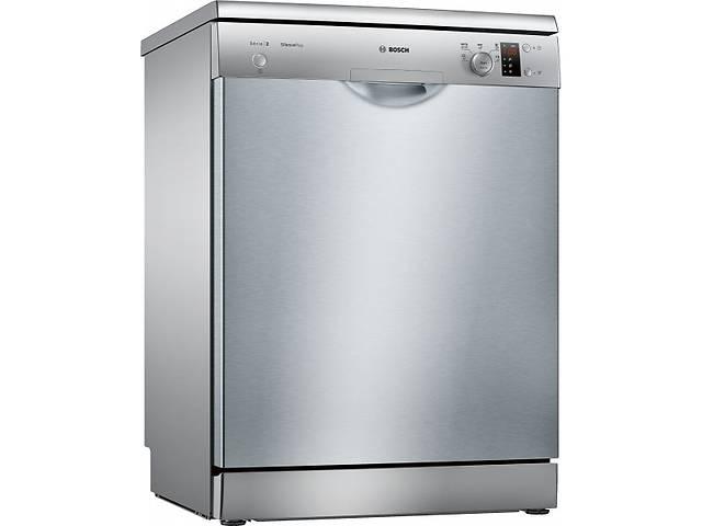 Посудомоечная машина Bosch SMS 25EI01- объявление о продаже  в Харкові