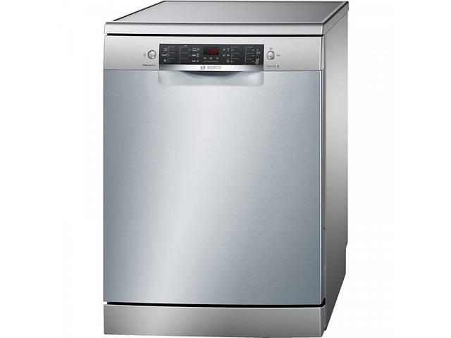 Посудомоечная машина Bosch SMS46NI05E- объявление о продаже  в Харкові