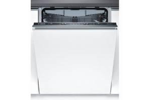 вбудовані посудомийні машини компактні Bosch