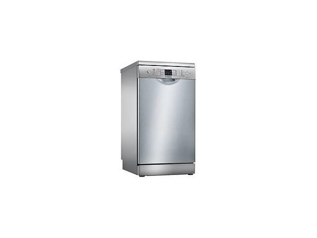 продам Посудомоечная машина Bosch SPS46II05E бу в Харкові