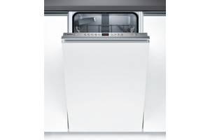 Посудомоечные машины