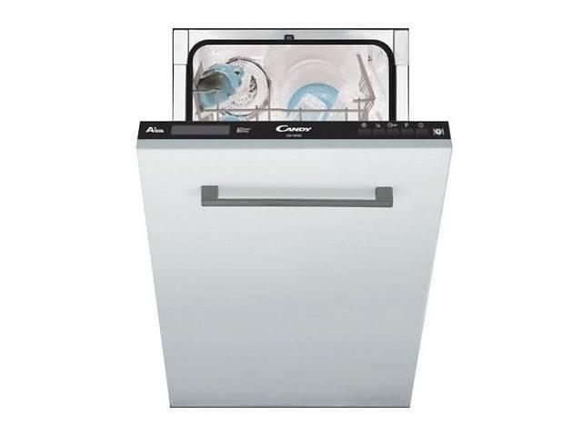 продам Посудомоечная машина Candy CDI1D952 бу в Києві