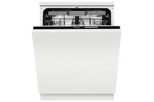 Посудомийні машини Hansa