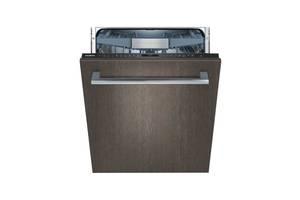 Посудомийні машини Siemens