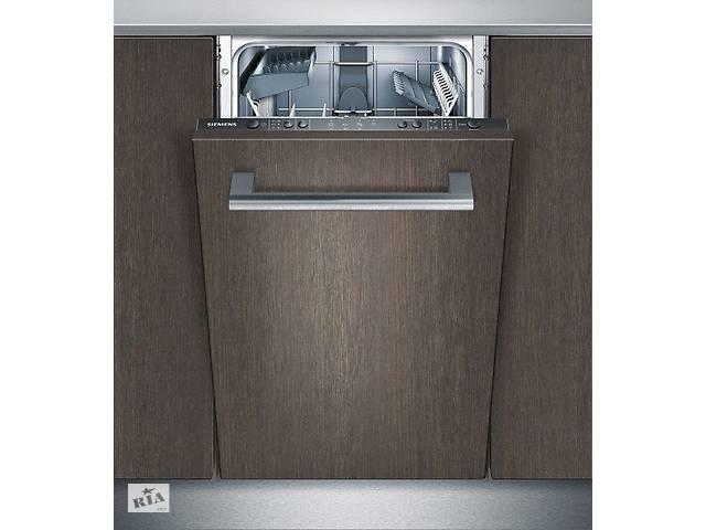 продам Посудомоечная машина Siemens SR64E004EU бу в Києві