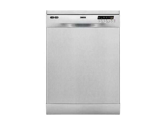 купить бу Посудомоечная машина ZANUSSI ZDF26004XA в Харкові