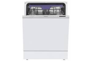 Посудомоечные машины Hansa