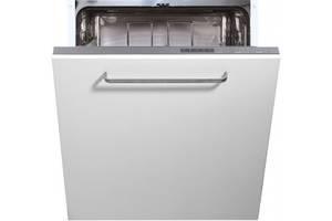 Посудомийні машини Teka
