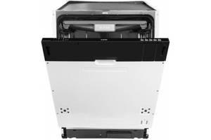 Посудомийні машини Ventolux
