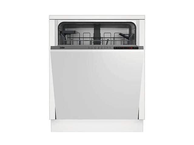 Встраиваемая посудомоечная машина Beko DIN25410- объявление о продаже  в Києві