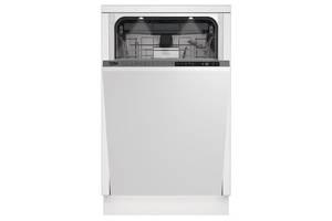 Встраиваемая посудомоечная машина Beko DIS28122