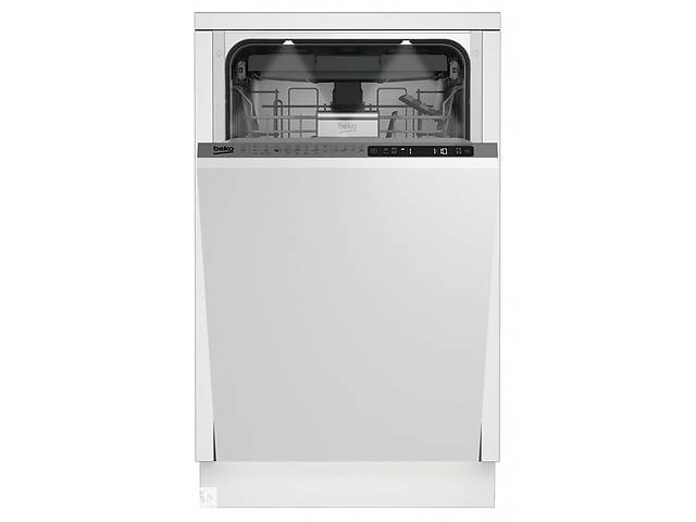 продам Вбудована посудомийна машина Beko DIS28122 бу в Києві