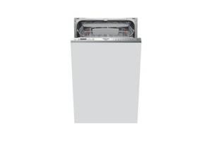 Посудомийні машини Ariston
