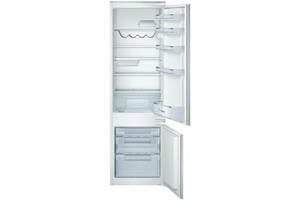 Вбудований холодильник Bosch KIV 38X20