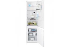 Вбудований холодильник Electrolux ENN93153AW