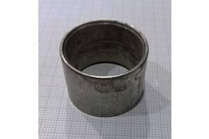 Втулка оцинкованная диаметром 28,1 мм