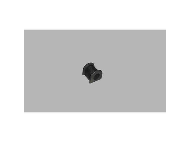 купить бу Втулка стабилизатора заднего Lifan X60 в Дніпрі (Дніпропетровськ)