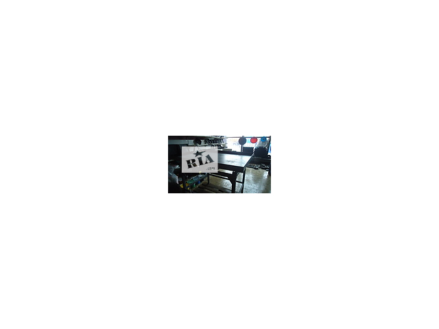 продам Вибростол для производства тротуарной плитки «Профессионал» (1,2 м×1м×0.9 м) в Черкассах бу в Черкассах