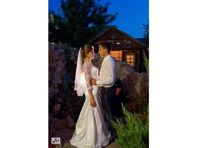 купить бу Видео и фотосъемка свадеб в Днепре (Днепропетровск)