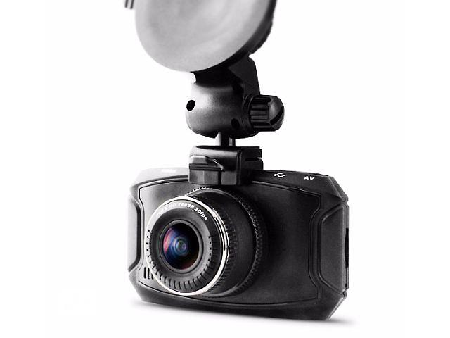 Видеорегистратор G90 с процессором Ambarella A7 !- объявление о продаже  в Луцке