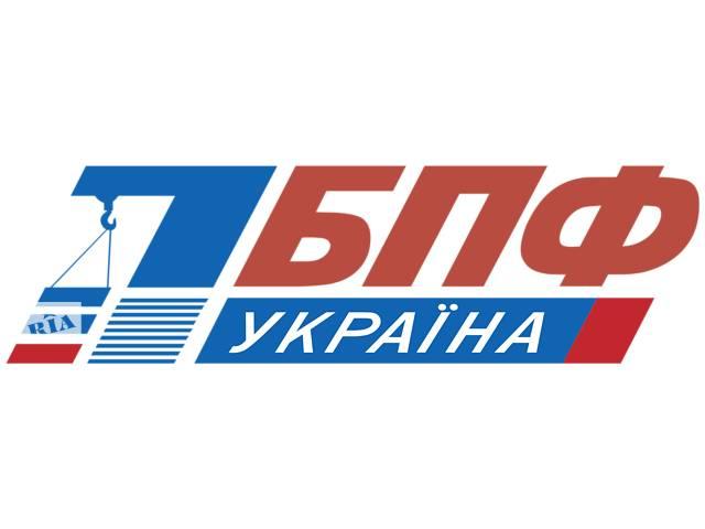 бу Виготовлення та ремонт вікон та дверей  в Украине