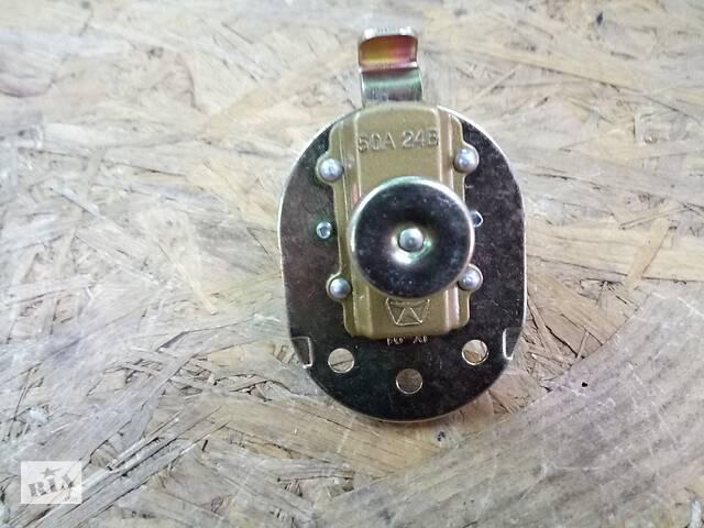 продам Выключатель массы ГАЗ 53, ВОЛГА, ГАЗЕЛь бу в Харькове