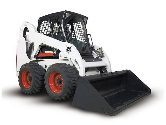 продам Выполняем ремонтно - строительные работы любой сложности, качественно и по приемлимых ценах бу в Виннице