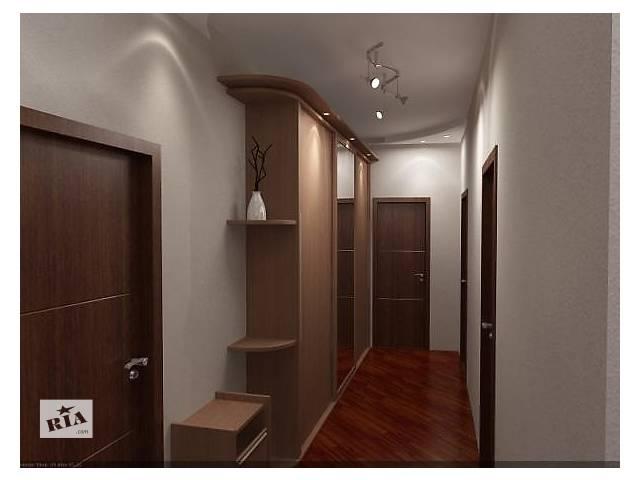продам выполним любые строительные работы бу в Донецке