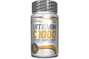 Витамин Ц Vitamin С 1000 (100 tab) Art. mypr-253951474