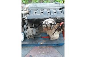 Вживані двигун для BMW 320 1995