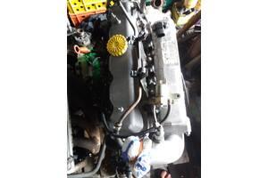 Вживані двигун для Fiat Ducato 1999