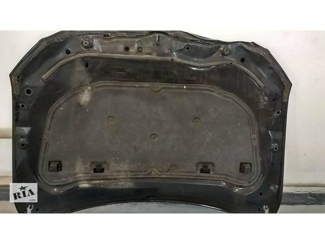 бу Вживані капот для Mazda 6 2012 в Коломые